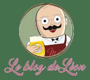 Le blog de Léon