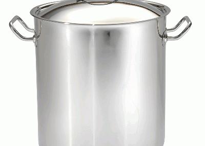 Cuve-brassage-biere-inox-Bergland