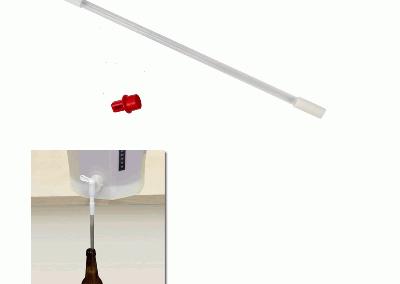 transvaseur-bière-tige-soutirage