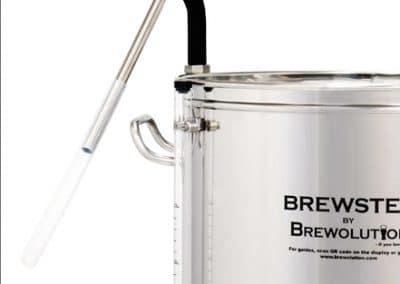 Brewster-beacon-pompe