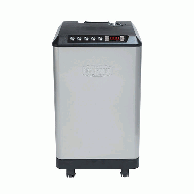Grainfather Glycol <br>Chiller